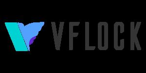 vflock-
